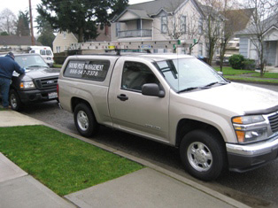fircrest-exterminators-commercial-residential